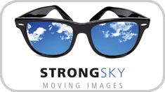 StrongSky Moving Images