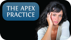 The Apex Practice