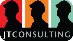 JTConsulting